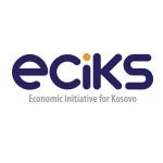 eciks-kosovo