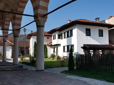 kosovo-info-tourism-gjakova