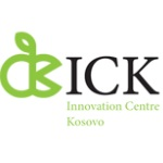 innovation-centre-kosovo