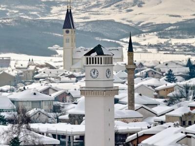 kosovo-religion