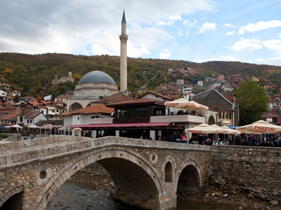 kosovo-info-tourism-prizren