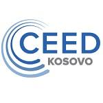 logo ceed kosovo