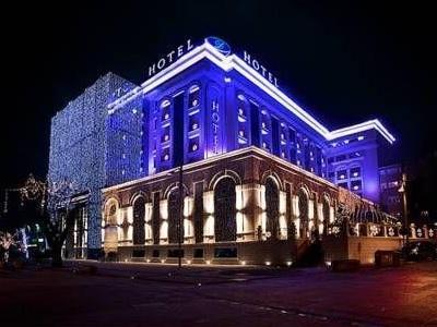 kosovo-information-hotel