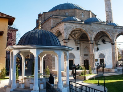kosovo-religion-mosque