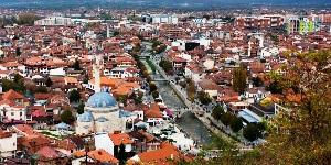 Kosovo-info-general-information