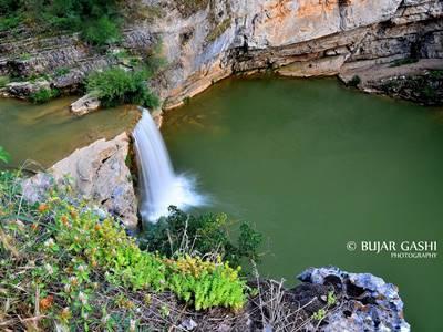 mirusha-waterfalls-bujar-gashi