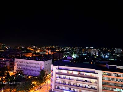 pristina-by-night-bujargashi
