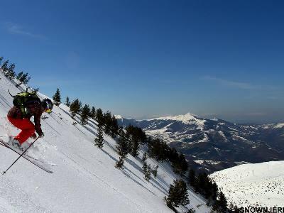 brezovica-ski-resort