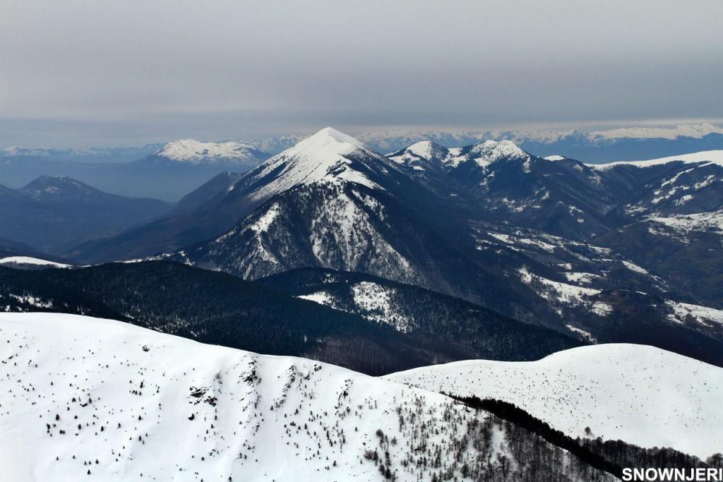brezovica-ski-mountain