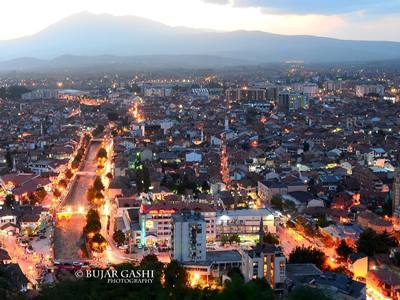 Lonely Planet names Kosovo in top destinations list
