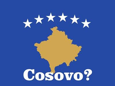 cosovo-flag