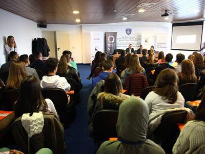 global_entrepreneurship_week_kosovo_15