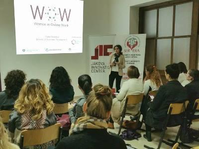 global_entrepreneurship_week_kosovo_17