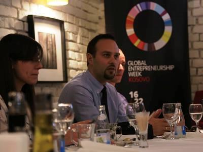 global_entrepreneurship_week_kosovo_2
