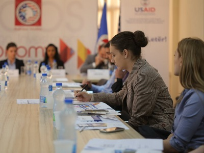 global_entrepreneurship_week_kosovo_6