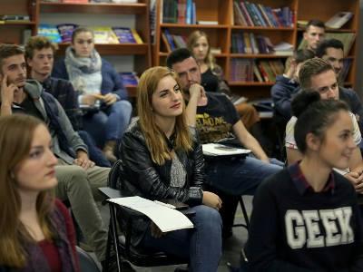 global-entrepreneurship_week_kosovo_8