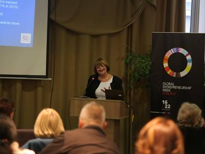 global-entrepreneurship_week_kosovo_9