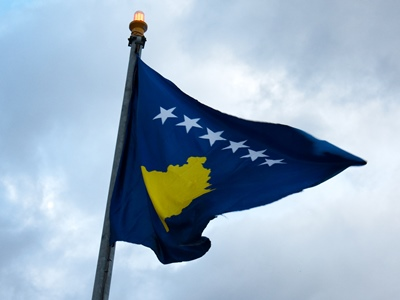 kosovo-recognation
