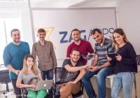 zag-apps-facebook